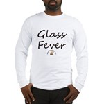 Glass Fever
