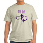 RN Medical Light T-Shirt