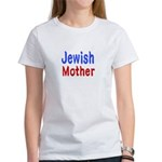 Jewish Mother T-Shirt