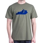 Kentucky Climbing T-Shirt