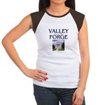 Valley Forge Tees, T-Shirts, Sweatshirts, and More