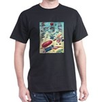 The Future of Aviation T-Shirt