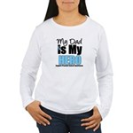 Prostate Cancer Hero (Dad) T-Shirts & Gifts
