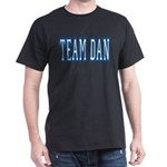 TEAM DAN T-Shirt