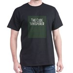 The Code Whisperer Gift for the Best Coder T-Shirt