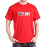 'Chip No!' T-Shirt