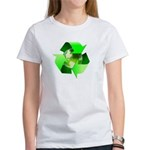 Recycle Globe T-Shirt