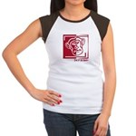 Year of the Monkey. Great for Monkeys of all kinds. Code Monkeys, funny monkeys, wild monkeys!