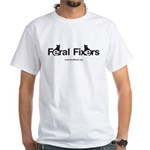 FeralFixers Team T-Shirt