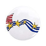 "Obama Biden 3.5"" Button (100 pack)"