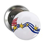 "Obama Biden 2.25"" Button"