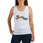 Obama Biden Women's Tank Top