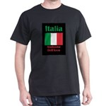 Madonna Dell'Arco Italy T-Shirt