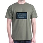 Mainstream Media T-Shirt