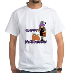 Lil Witch T-shirts, Sweatshirts, Gifts