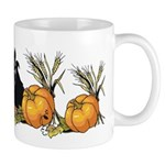 Happy Thanksgiving Mug