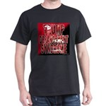 Trump Derangement Syndrome T-Shirt