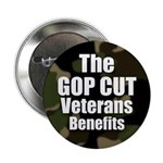 The GOP Cut Veterans Benefits Button