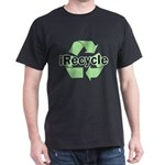 iRecycle T-Shirt