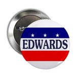 "Edwards 2008 2.25"" Button (10 pack)"