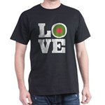 love bangladesh T-Shirt