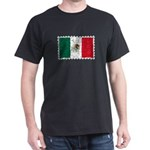 FOR MEXICO T-Shirt