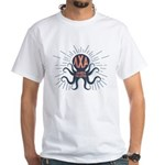 Lambda Chi Alpha Octopus Shirt