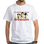 Rather Be in Mayberry Shirt