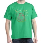Yule Blessings T-Shirt