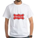 Frisco Railroad T-Shirt