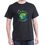 Keep the Earth Clean - It Isn't Uranus T-Shirt