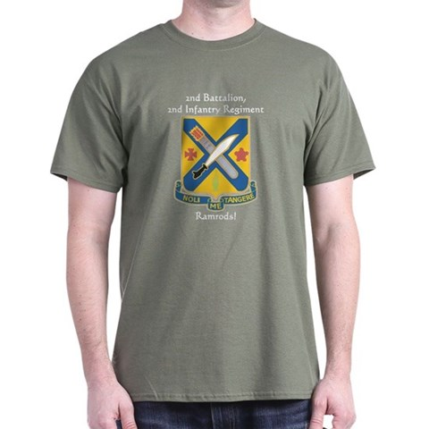 , front only Afghanistan Dark T-Shirt by CafePress