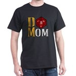 DM Mom for RPG Moms T-Shirt