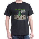 The Last Tree T-Shirt