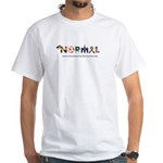 MS Normal T-Shirt