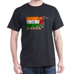 India Cricket Player  t-shirts & gifts