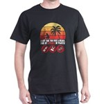 Beach Clean-Up Shirt: Up 5 Pieces Of Plast T-Shirt
