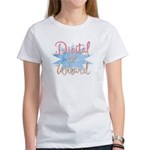 Digital Wizard T-Shirt
