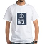 Amazing Race Passport T-Shirt