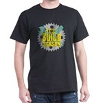 It's Build Season Robot Droid Bad Bot T-Shirt