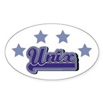 Unix wear for your car, computer or anywhere