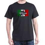 St Patricks Day McMexican Irish Mexican T-Shirt