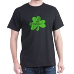 St. Patricks Day Birthday T-Shirt
