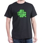 St Patricks Day Pinch Proof T-Shirt