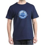 Phoenix Foundation for Research T-Shirt