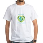Custom Earth Day Every Day T-Shirt