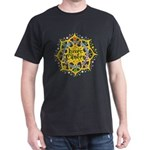 Liver Cancer Lotus T-Shirt