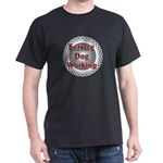SERVICE DOG SHOP T-Shirt