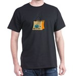 Teal Pumpkin Trick or Treat T-Shirt