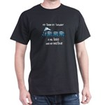 Trains Locomotive Train Lover Gift T-Shirt